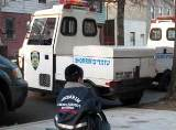 20080328-junior-shomrim