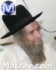 aharon-leib-shteinman-3