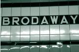 boradway