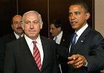 israel-obama-netanyahu-ps10-vertical