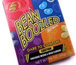 jelly_belly_bean_boozled