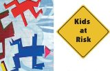 kids_at_risk