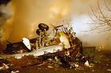 plane-crash2