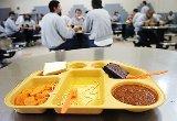 prison_food_aspx