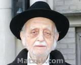rabbi-hollander