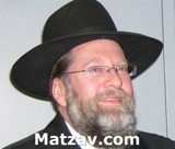 rabbi-lieff