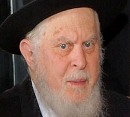 rabbi_weitman09