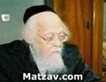 rav-elyashiv-small-pic