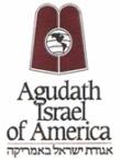 agudath-israel-emblem1