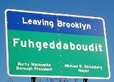brooklyn-street-sign