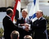 camp-david-accords-small