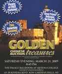 golden-treasures-chinese-auction
