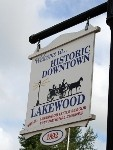 historic-lakewood-sign-small