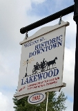 historic-lakewood-sign-small1