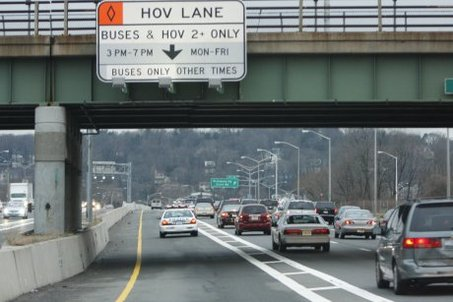 hov-lanes-big