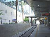 israel-railway