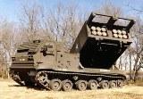 israel-rockets