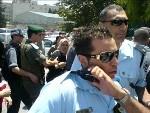 israeli_police_1