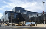 jacob-javits-center