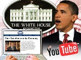 obama-answers-questions