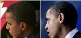 obama-gray-small
