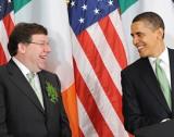 obama-irish