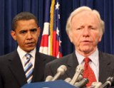 obama-lieberman