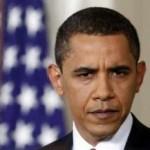 obama-serious
