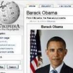 obama-wikipedia