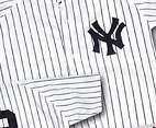 pinstripes