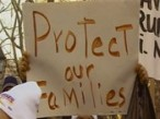 protect-our-families