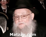 rabbi-eli-teitelbaum