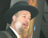 rabbi-metzger
