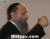 rabbi-mintz