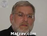 rabbi-pesach-lerner1