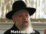 rav-dovid-kaplan2