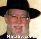 rav-michoel-miller