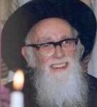 rav-shlomo-zalman-auerbach