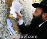 rav-shmuel-rabinovitch