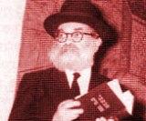rav-yaakov-kamenetzky