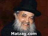 rav-yaakov