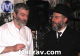 rothkopf-rabbi-halpern1