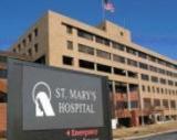 st-mary-hosptial