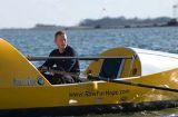 stamford-rowboat
