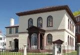 touro-synagogue