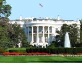white-house