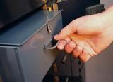 bank-deposit-box