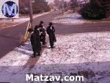 bh-snow-toronto-2-small