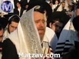 birchas-hachama-rav-shlesinger-monsey-1-small