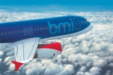 bmi-airlines